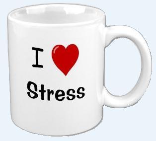 Herken stressklachten tijdig
